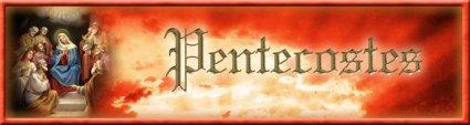 Pentecostes_Banner