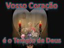Templo_Coração_2