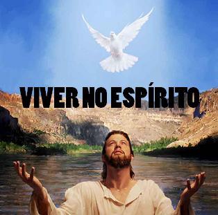 viver_espirito_lk