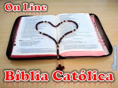 Biblia_catolica_on_line