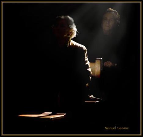 Oração_A_Deus