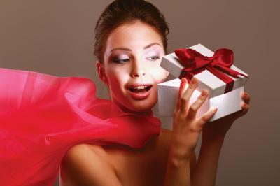 Presente_surpresa_gift