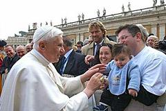 Papa- Família
