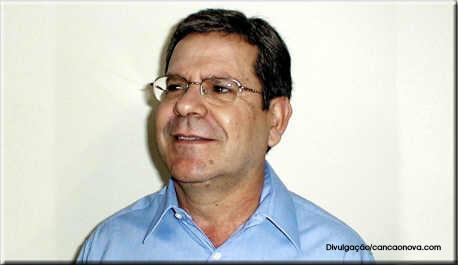 """Professor Felipe Aquino. """" - felipe_aquino1"""