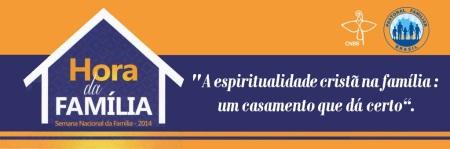Hora_da_família_2_2014