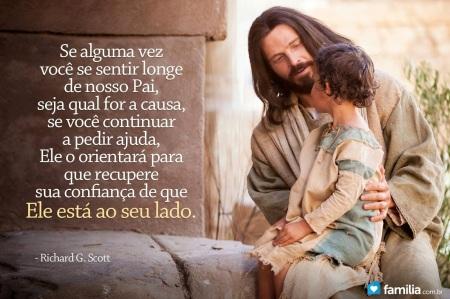 jesus_esta_com_voce