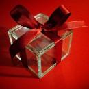http://mongefiel.files.wordpress.com/2008/05/dons-do-espirito.jpg