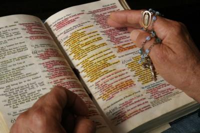 Bíblia_Leitura