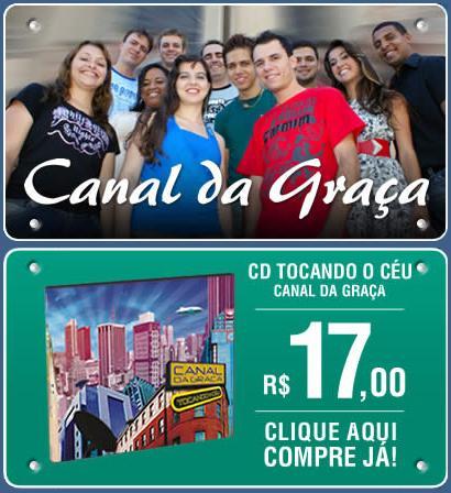 http://www.canaldagraca.com/