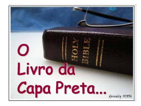 O_livro_Da_Capa_Preta