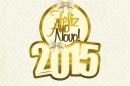 Convite-Ano-Novo-2015.1