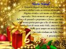 Feliz_Natal_Presentepravoce_1