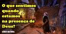 Moises_na_presença_de_Deus_sarça_ardente