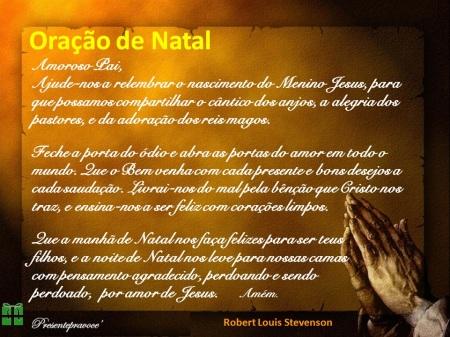 Oração_de_Natal_Stevenson
