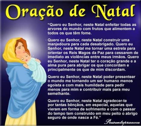Oracao_de_natal_Maria