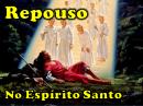 Repouso_no_espirito_santo
