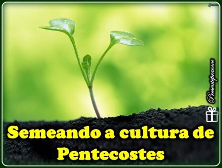 Semeando_a_cultura_de_pentecostes