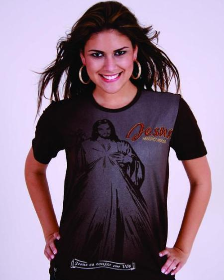 http://www.camisetasagape.com.br/images/produtos/VV-87_7d79e9f04d3e93c94a76e7d4a0f1ca59.jpg