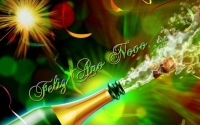 Champagne_Ano_Novo