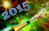 Champagne_Ano_Novo_2015