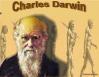 Charles+Darwin[1]