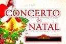 Concerto_de_natal_3