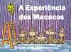 Experiência_macacos