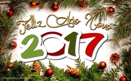 feliz-ano-novo-2017-com-decoracoes1