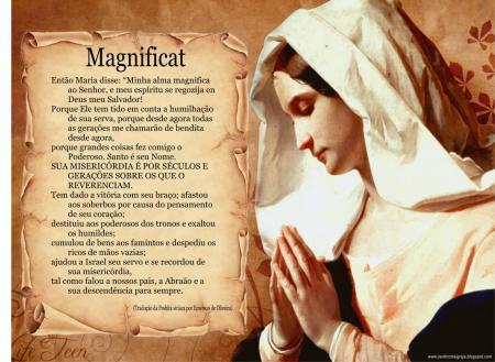 magni[1]