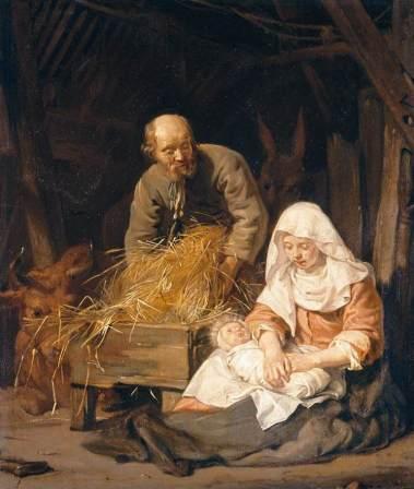 Novena natal 2014 sagrada familia