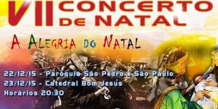 VII concerto de natal2