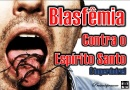 Basfêmia