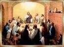 jesus_apostolos2[1]
