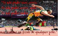 corra[1]