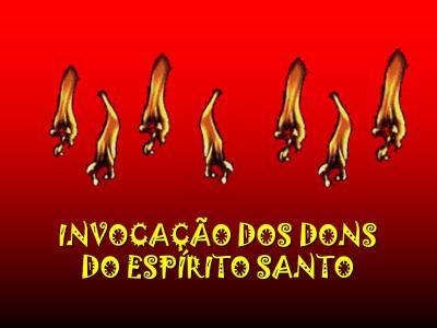 https://presentepravoce.files.wordpress.com/2010/03/invocacao_espirito.ppt
