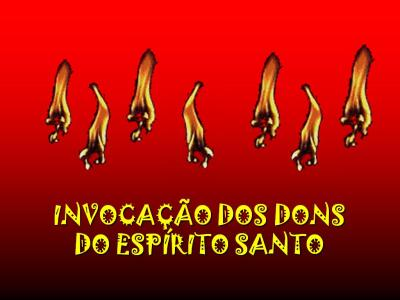 https://presentepravoce.files.wordpress.com/2010/03/invocacao_espirito.ppt