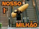 Primeiro_milhao