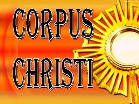 Corpus_Christi_Lk