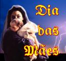 Dia_das_Mães_Lk1