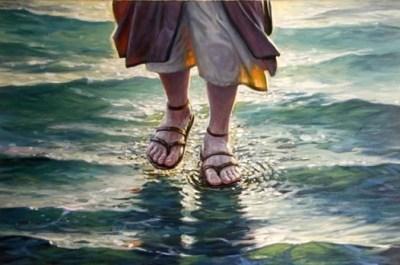 Jesus_Caminhando_sobre_as_aguas