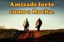 Amigos_como_a_rocha