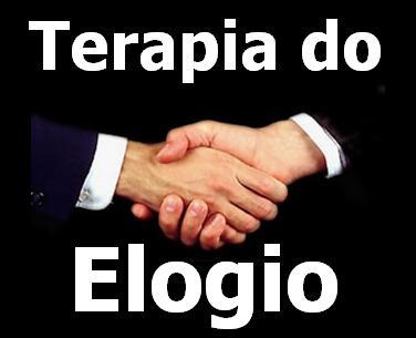 Elogio_Lk