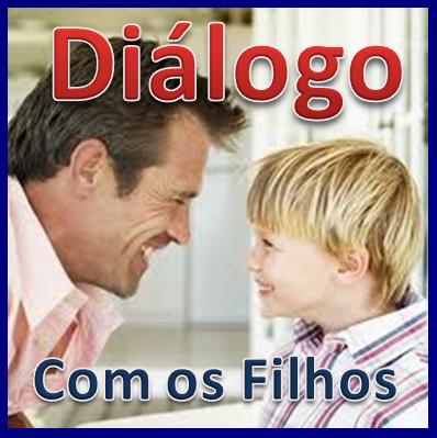 Dialogo_filhos