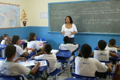 Foto by: http://joaoarruda.com.br/ja/?p=4974
