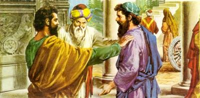 primeros-cristianos[1]