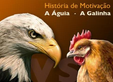 http://4.bp.blogspot.com/_vcme9H0YaRk/S-4HuAwDKdI/AAAAAAAAA8c/NDGgtU5cuV4/s1600/aguiagalinha.jpg