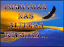 Águia_Infinito