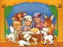 Nascimento_Jesus_Infantil_wallcoo