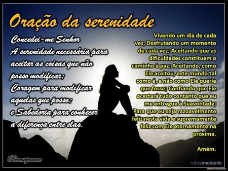 oracao_da_serenidade_presentepravoce