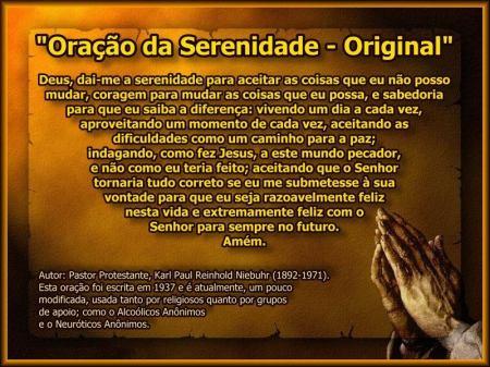 orao_da_serenidade_-_original[1]